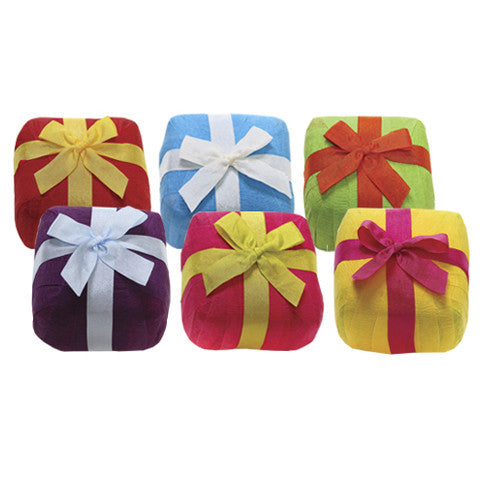 Mini Surprize Gift Box Brite set of 6 - TOPS Malibu