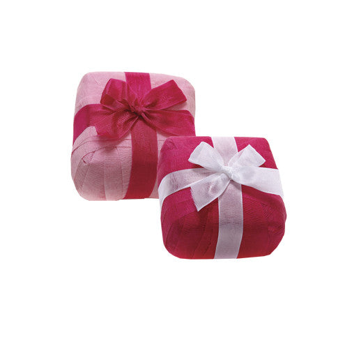 "3"" Mini Surprize Gift Box Love - TOPS Malibu"