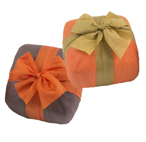 Deluxe Surprize Ball Gift Box Fall - TOPS Malibu