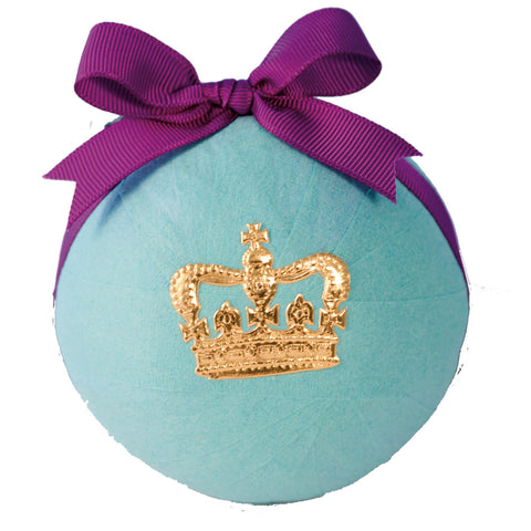 Deluxe  Surprize Ball All Occasion - TOPS Malibu