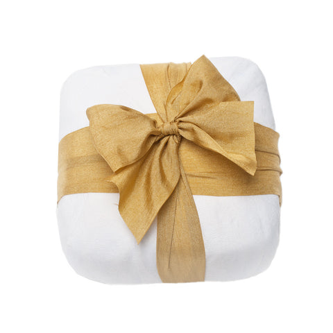 Deluxe Surprize Ball Gift Box Wedding - TOPS Malibu