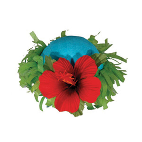 "3"" Surprize Ball Aloha - TOPS Malibu"