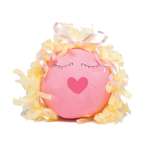"3"" Surprize Ball Princess - TOPS Malibu"
