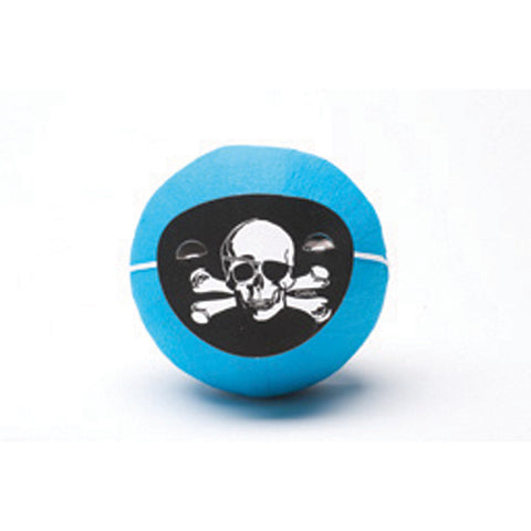 "3"" Surprize Ball Pirate - TOPS Malibu"
