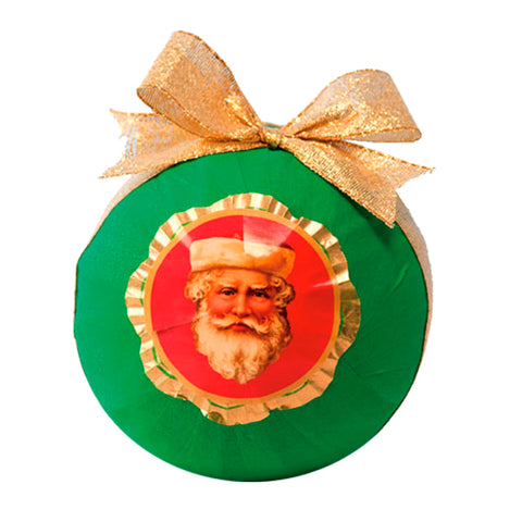Deluxe Surprize Ball Christmas