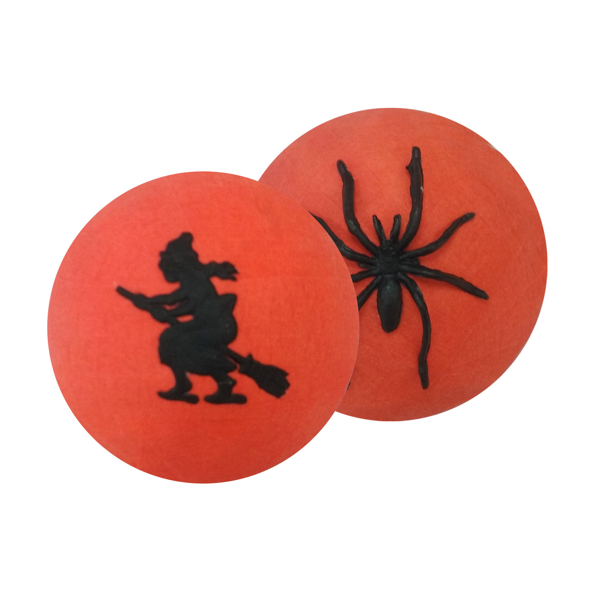 "3"" Surprize Ball® Halloween"