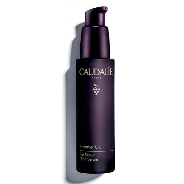 Caudalie Sérum Facial Premier Cru 30ml