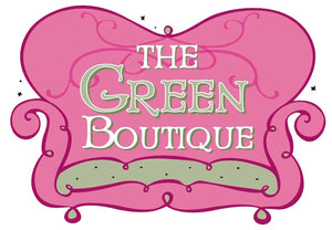 The Green Boutique FL