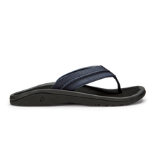 Load image into Gallery viewer, Olukai Hokua Men's Beach Sandals