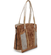 Load image into Gallery viewer, BedStu Amelia Tote