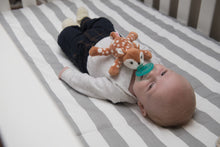 Load image into Gallery viewer, Mary Meyer WubbaNub Pacifiers