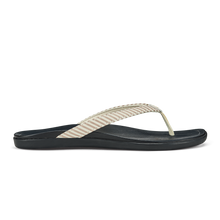 Load image into Gallery viewer, Olukai Women's Ho'Opio Sandals