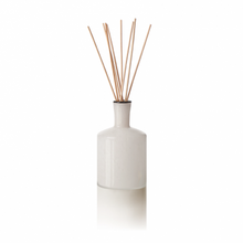 "Load image into Gallery viewer, LAFCO Champagne Diffuser ""Penthouse"""