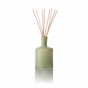 "LAFCO Fresh Cut Gardenia Diffuser ""Living Room"""