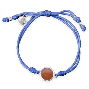 Dune Touch the World Bracelet - Clean Drinking Water Initiative