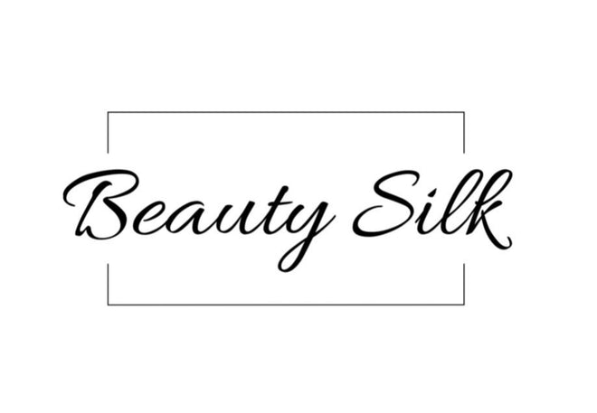 Beauty Silk