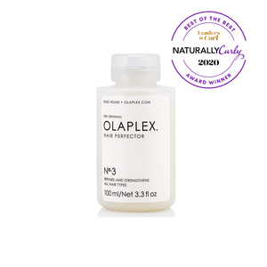 NEW ARRIVAL - Olaplex No.3 Hair Perfector