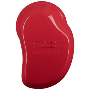 Tangle Teezer - Thick and Curly