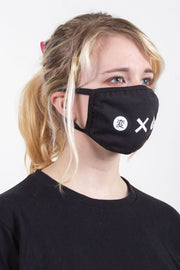 female-hentai-facemask_web
