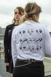 kaomoji-emotional-long-sleeve-l-s31