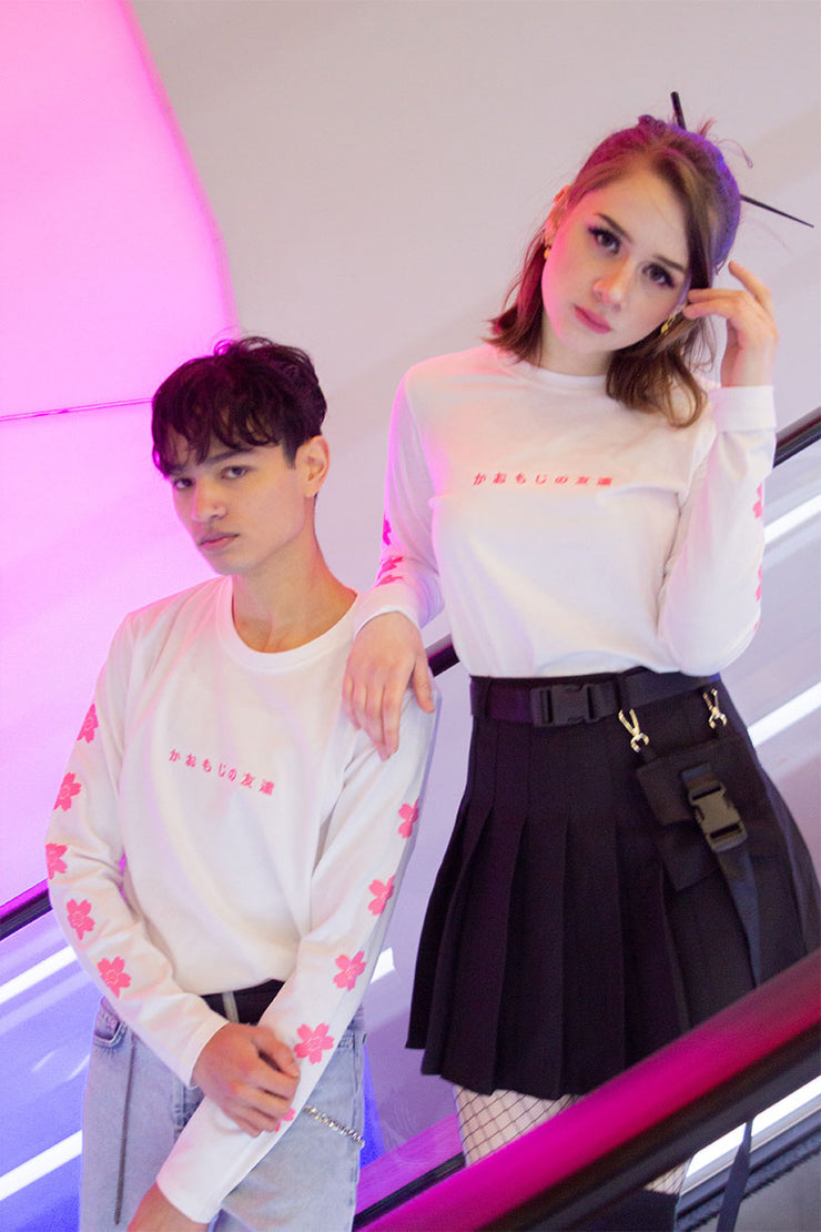 kaomoji-tomodachi-long-sleeve-l-s-36