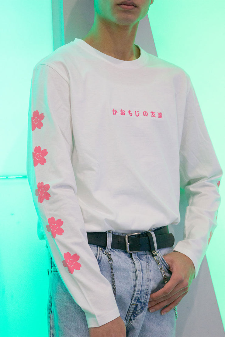 kaomoji-tomodachi-long-sleeve-l-s-38