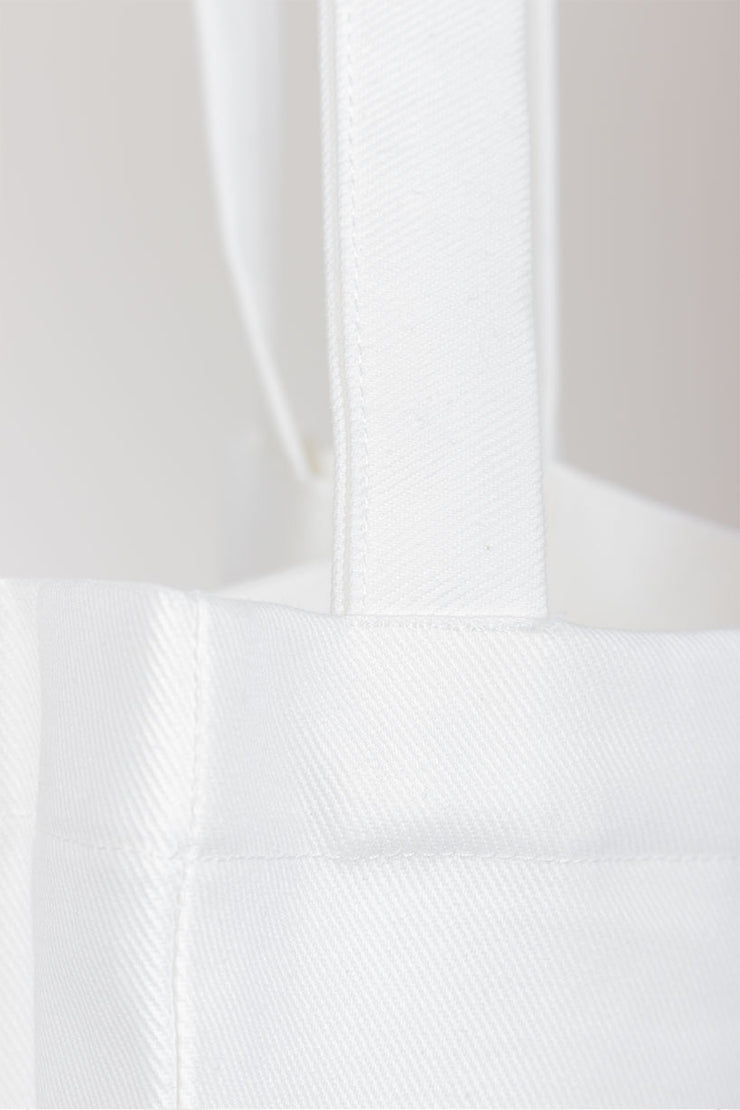 kaomoji-tote-bag-detail-white-2