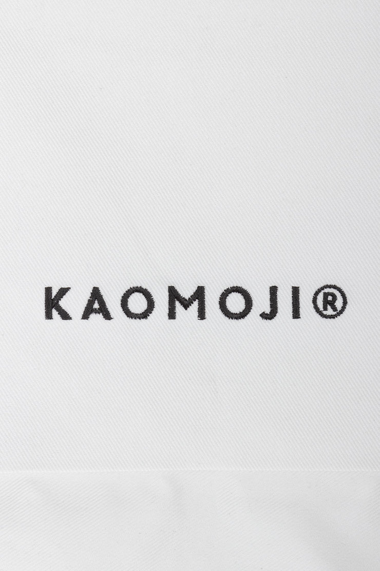 kaomoji-tote-bag-tomodachi-white-4