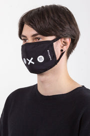 male-hentai-facemask_web