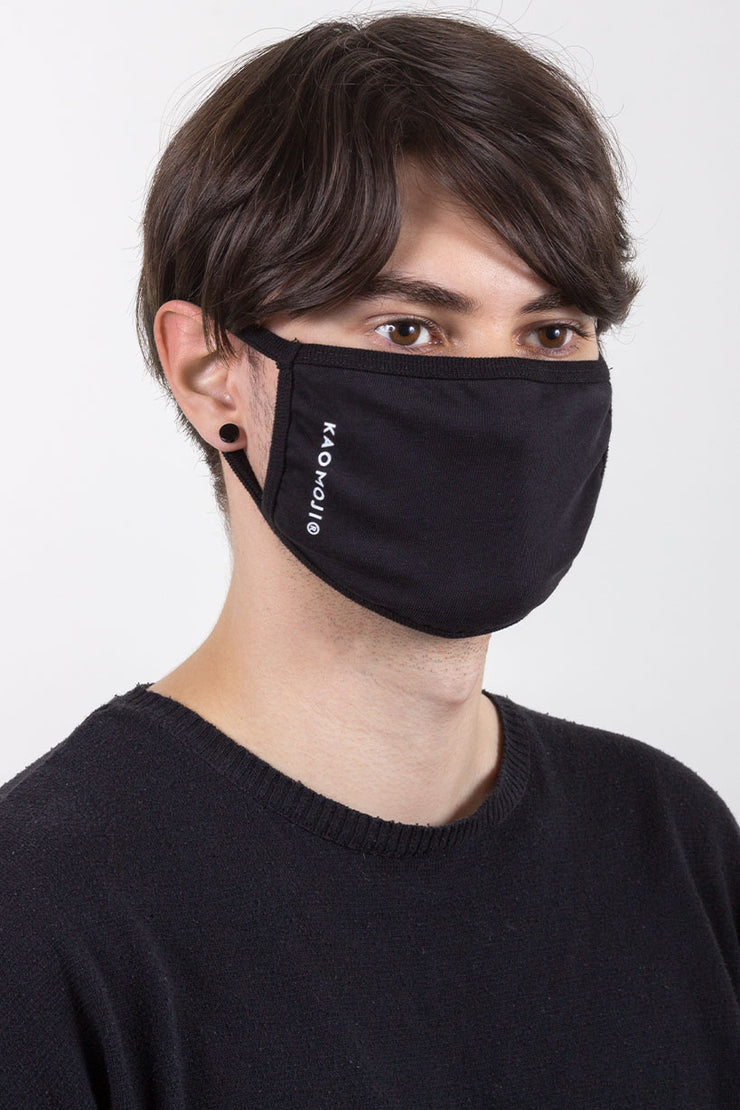 male-original-facemask_web