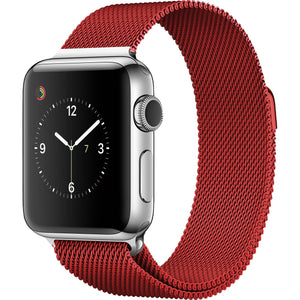 The Watch Band-It