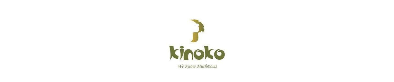 Kinoko Farms