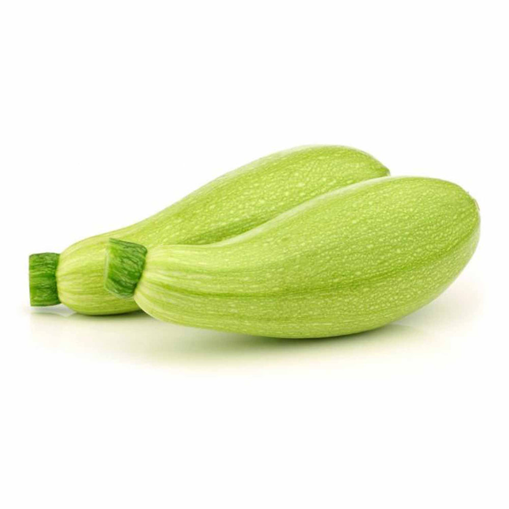 Load image into Gallery viewer, Marrow Zucchini 500g