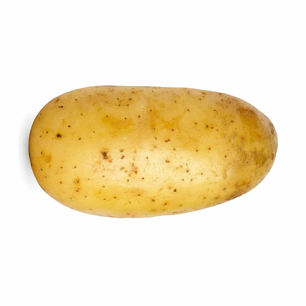 Load image into Gallery viewer, Potato 1kg