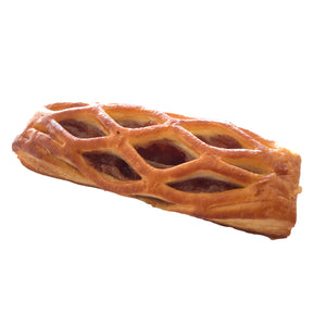 GF apple cinnamon turnover 6pcs