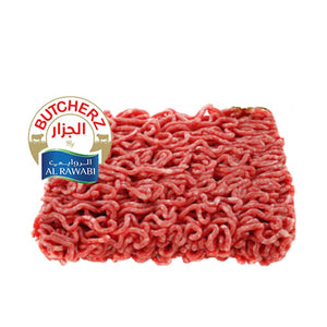 Load image into Gallery viewer, Beef Mince 500g