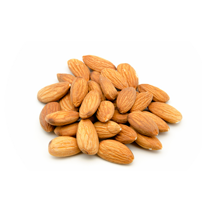 Almonds Small 250g
