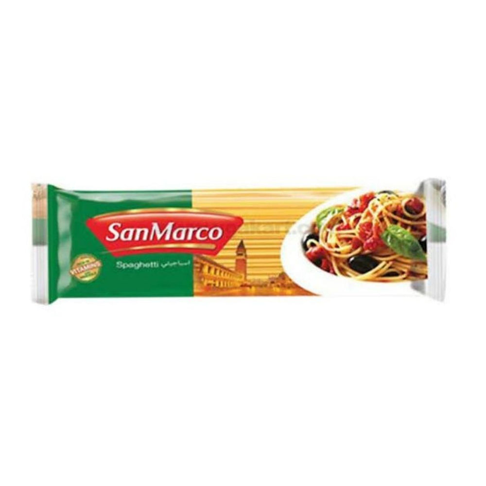 Load image into Gallery viewer, Sanparco Spaghetti 400g