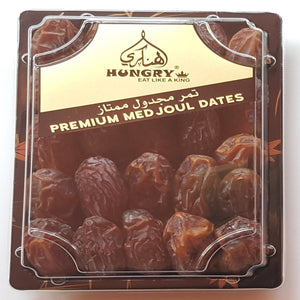 Load image into Gallery viewer, Premium Medjoul Dates