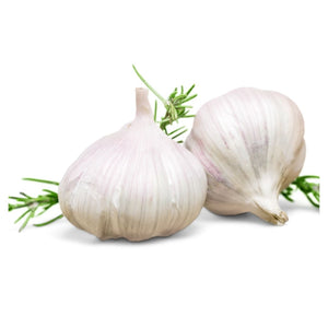 Load image into Gallery viewer, Garlic 250g