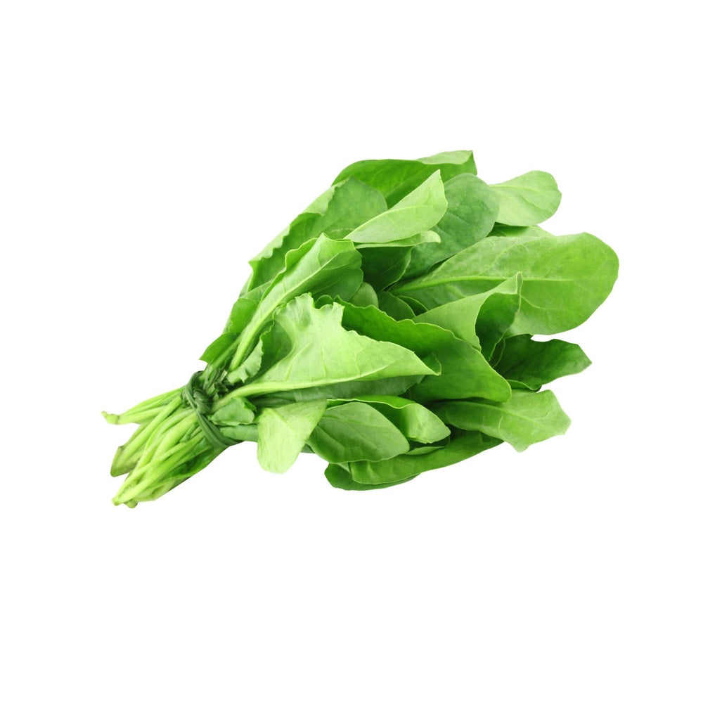 Spinach Green 1KG