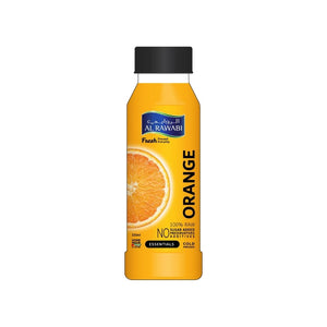 Load image into Gallery viewer, Fresh Orange Juice 330 ml