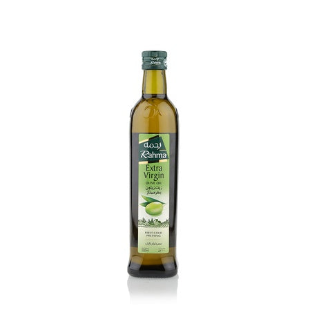 Load image into Gallery viewer, Virgin Olive oil 500ml
