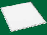 LED Linear Troffer Panel 2 x 2