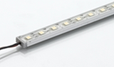Rigid Bar Strip Lights 15 x 7 Deluxe Series (5050 48LED/M)