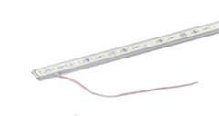 Rigid Bar Strip Lights 23 x 12 Deluxe Series (5050 72LED/M)