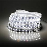 5050 SMD 60 LED / METER FLEX STRIP
