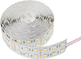 5050 SMD 120 LED / METER FLEX STRIP
