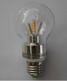 LED Spotlight Bulb 2835 SMD 7W