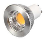 GU10 Dimmable LED 3A